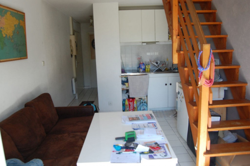 Vente appartement La rochelle 177 000€ - Photo 1
