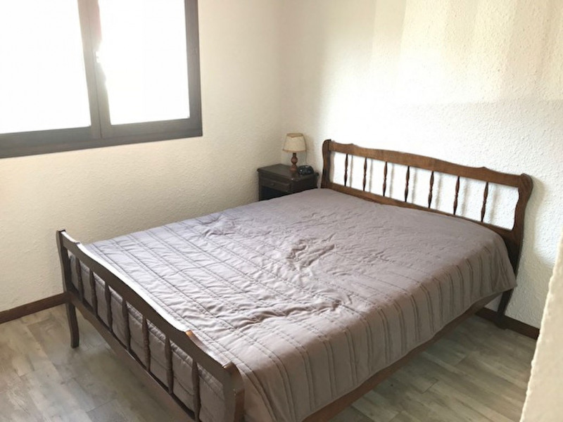 Vendita appartamento Sallanches 119500€ - Fotografia 6