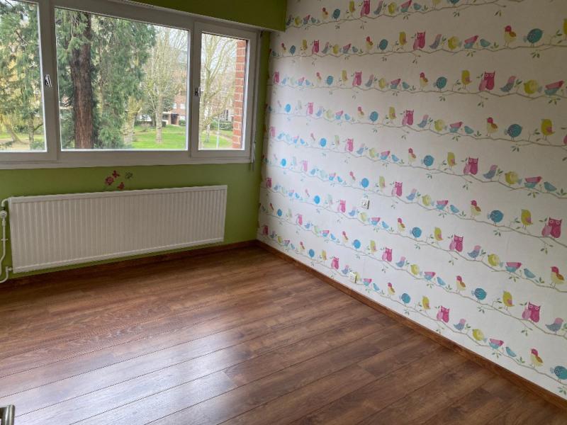 Sale apartment Armentieres 175000€ - Picture 4