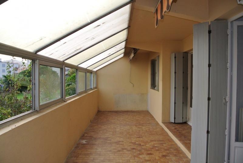 Sale apartment Ajaccio 155000€ - Picture 17