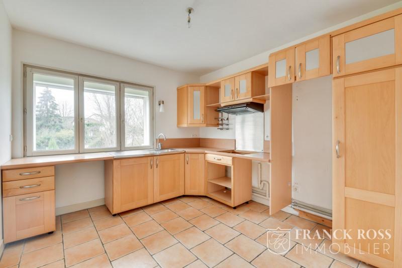 Alquiler  apartamento Garches 1720€ CC - Fotografía 5