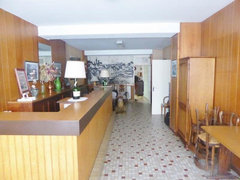 Vente maison / villa Douarnenez 233000€ - Photo 4
