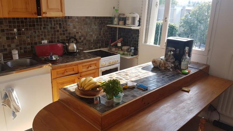 Vendita appartamento Sartrouville 274800€ - Fotografia 3