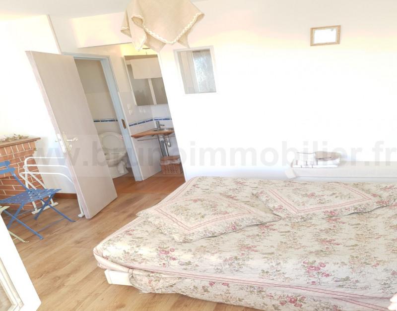 Revenda residencial de prestígio casa Le crotoy 759000€ - Fotografia 8