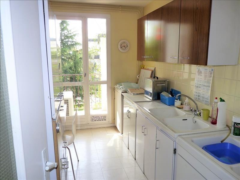 Sale apartment Pau 85900€ - Picture 3