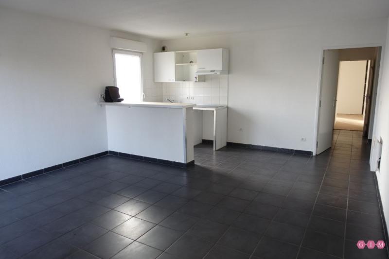 Location appartement Chanteloup les vignes 860€ CC - Photo 3