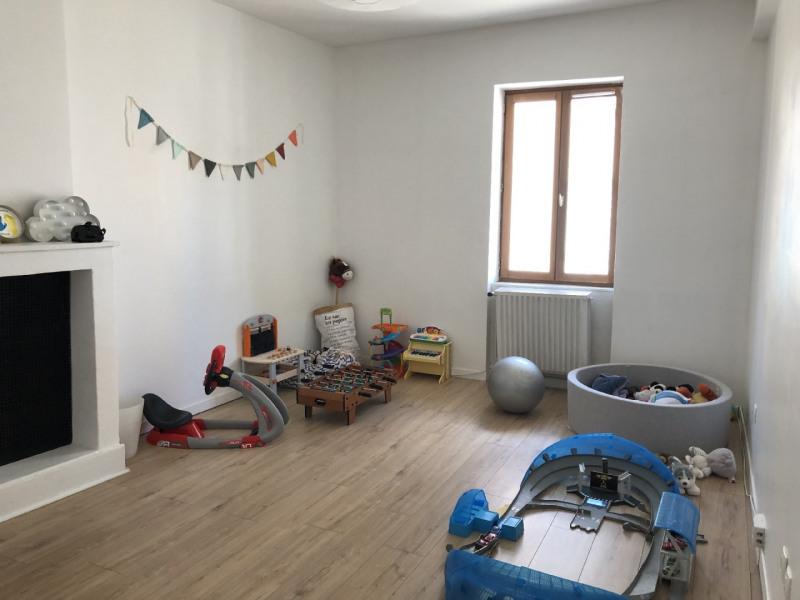 Rental house / villa Millery 1360€ CC - Picture 6