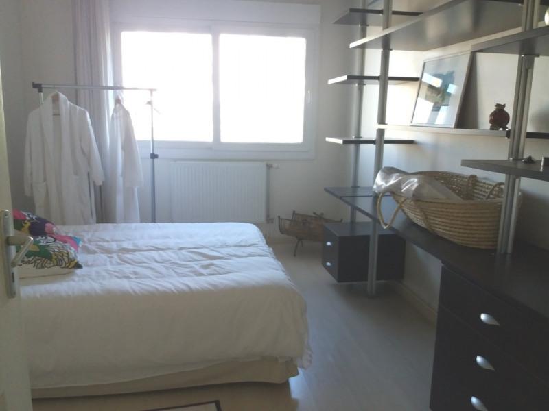 Vente appartement Grenoble 279000€ - Photo 6