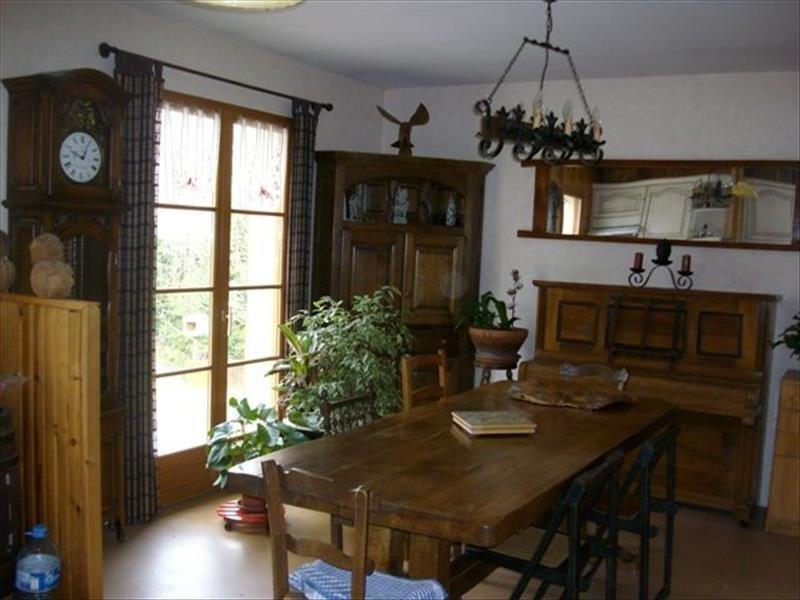 Vente maison / villa Maintenon 231000€ - Photo 3