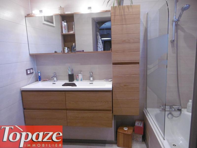 Sale house / villa Corronsac 468000€ - Picture 8