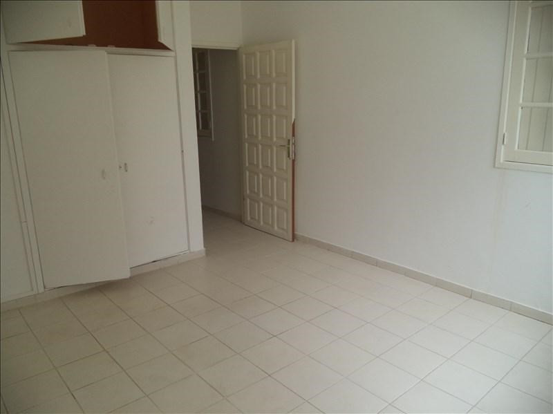 Location bureau Baie mahault 1 000€ HT/HC - Photo 5