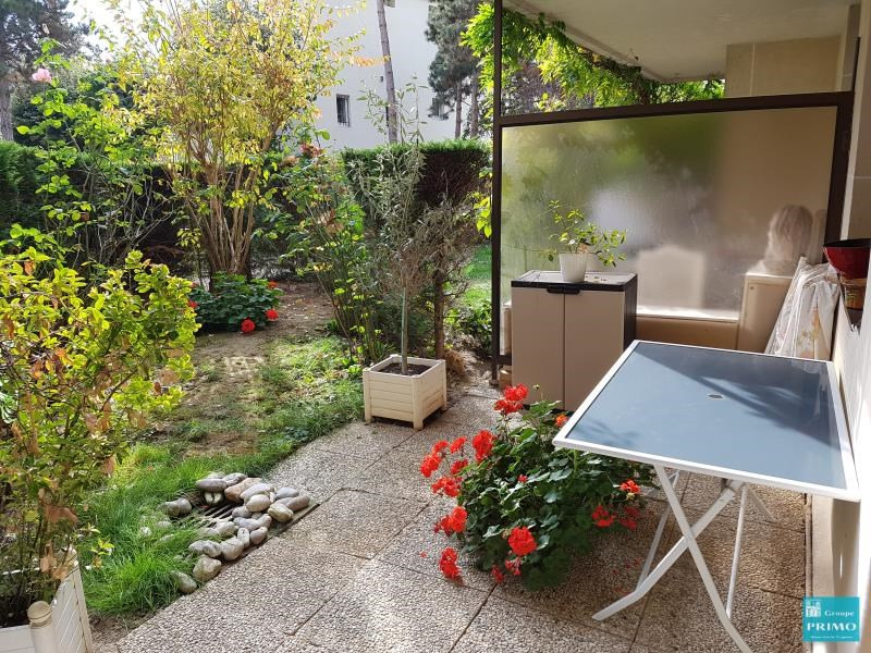 Vente appartement Antony 638 000€ - Photo 4