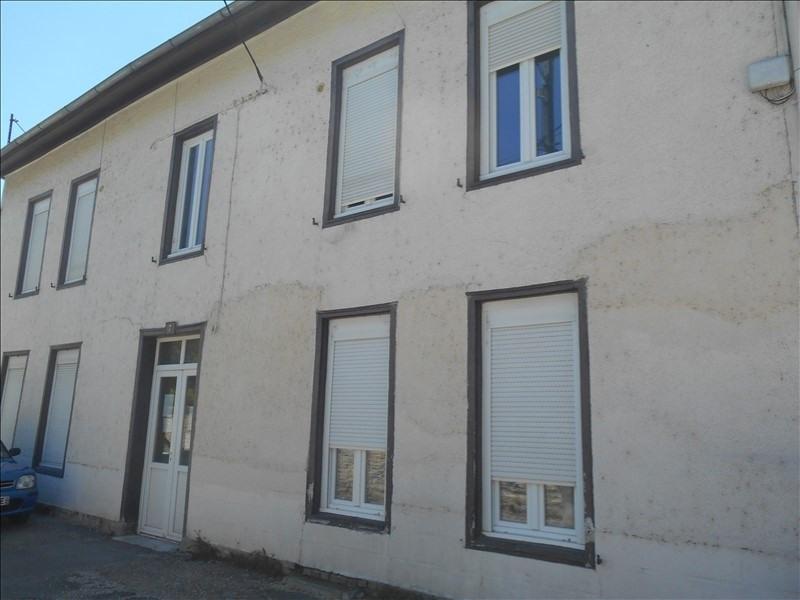Location appartement Sainte savine 350€ CC - Photo 5