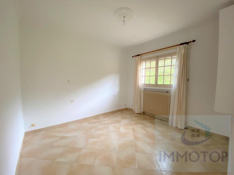 Immobile residenziali di prestigio casa Gorbio 590000€ - Fotografia 6