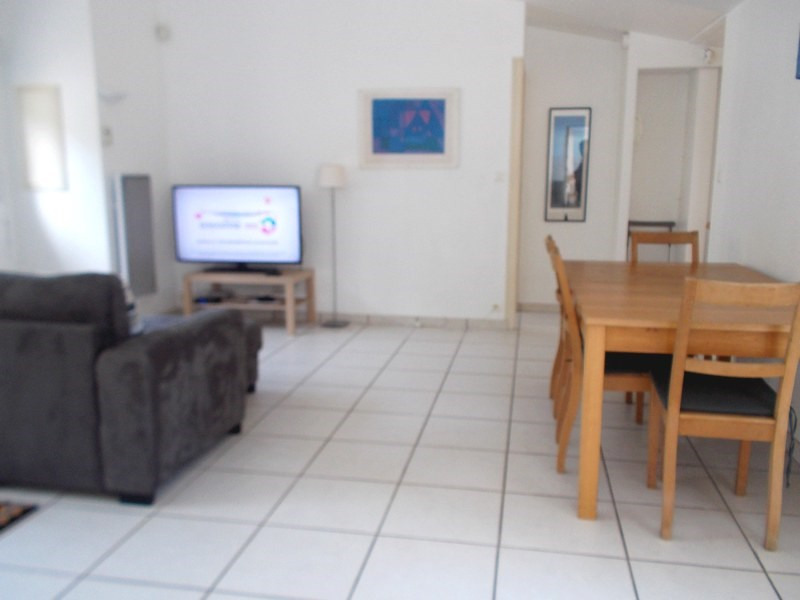 Vacation rental house / villa Saint-palais-sur-mer 375€ - Picture 2