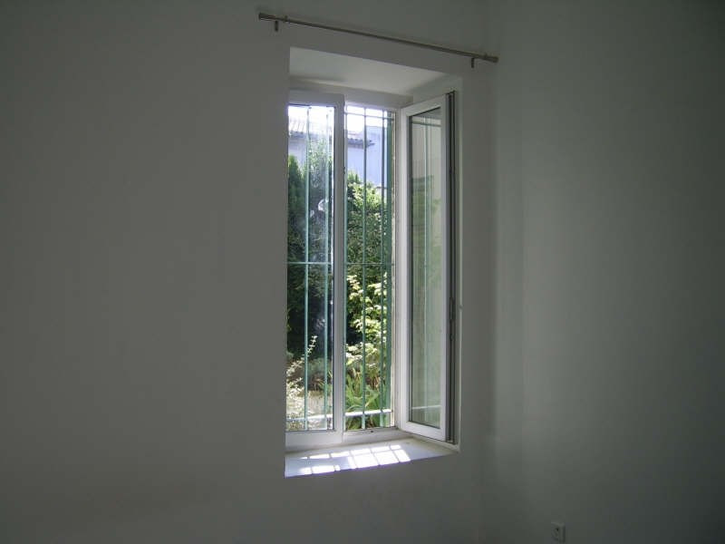 Rental apartment Nimes 580€ CC - Picture 4