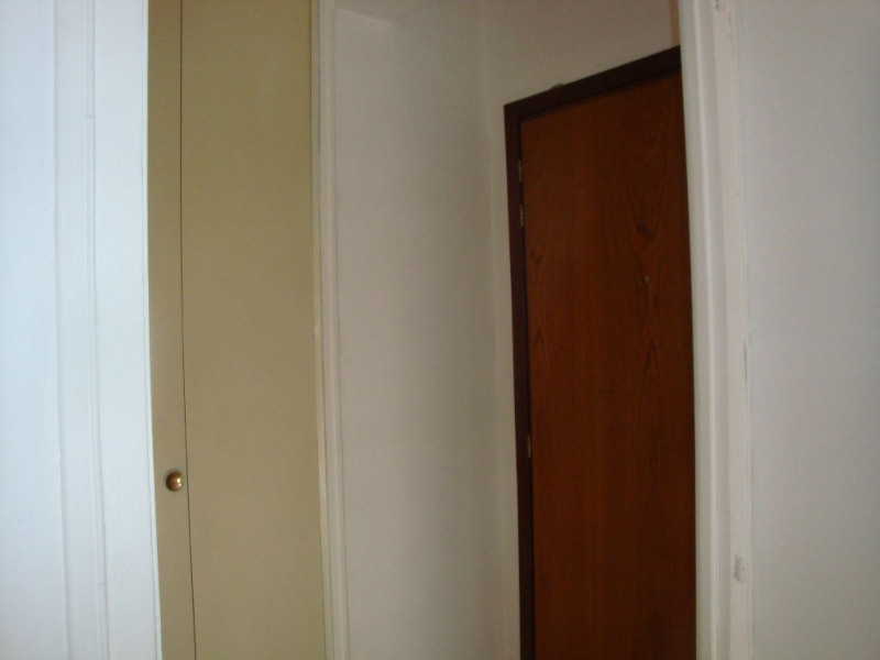 Rental apartment Agen 310€ CC - Picture 5
