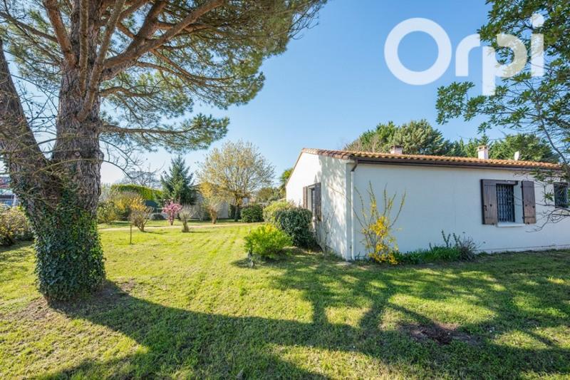 Vente maison / villa Arvert 186000€ - Photo 5