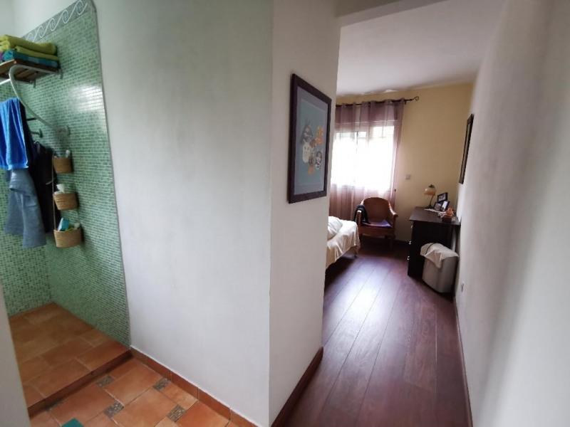 Vente maison / villa Saint philippe 350000€ - Photo 11