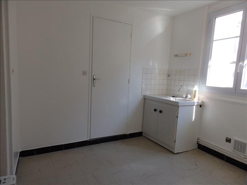 Alquiler  apartamento 03000 340€ CC - Fotografía 3