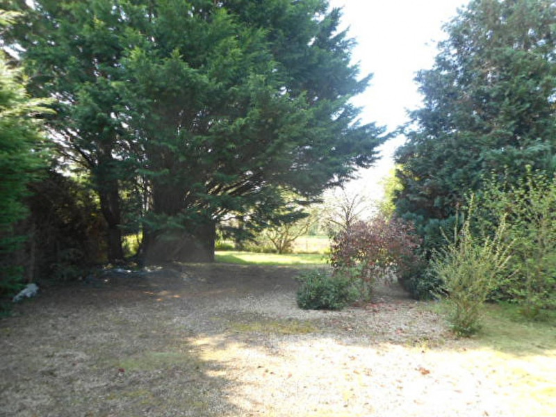 Sale site Bourseul 36 750€ - Picture 15