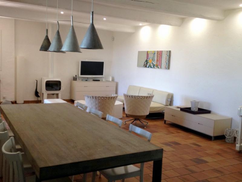 Престижная продажа дом Seillans 990000€ - Фото 13