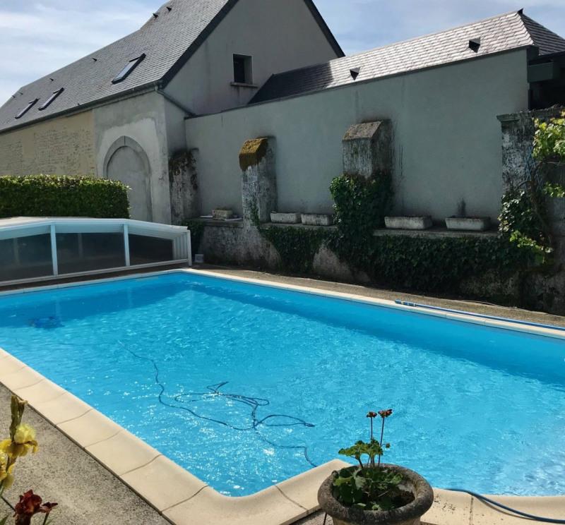 Sale house / villa Ibos 294000€ - Picture 4