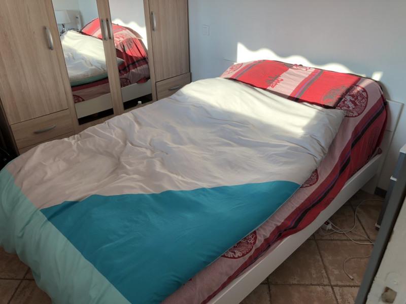 Location appartement Saint-blaise 570€ CC - Photo 6