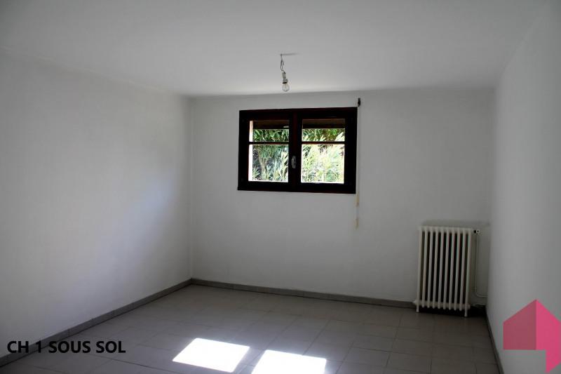 Alquiler  casa Verfeil 1300€ CC - Fotografía 6