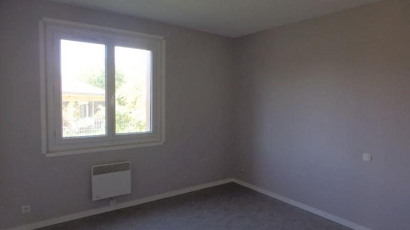 Rental apartment Saint-orens-de-gameville 801€ CC - Picture 5