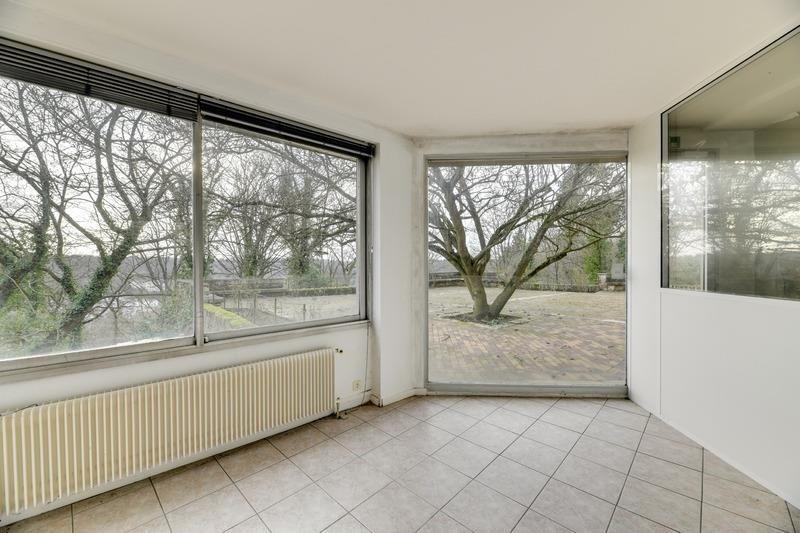 Venta  casa Jouy-en-josas 2300000€ - Fotografía 6