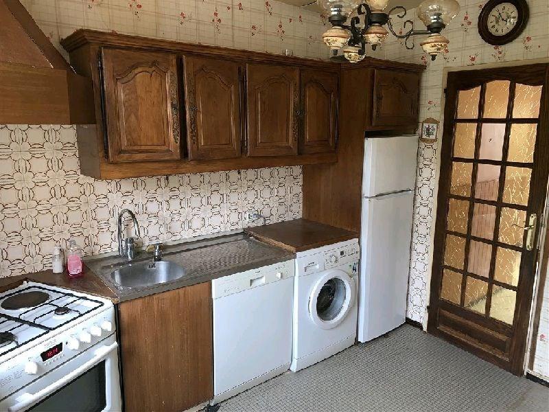 Revenda casa Epinay sur orge 236500€ - Fotografia 6