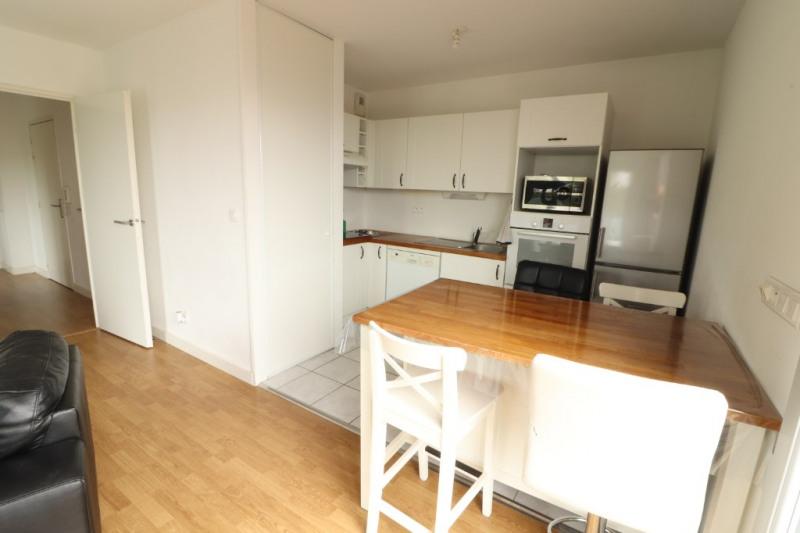 Vente appartement Saint nazaire 158200€ - Photo 3