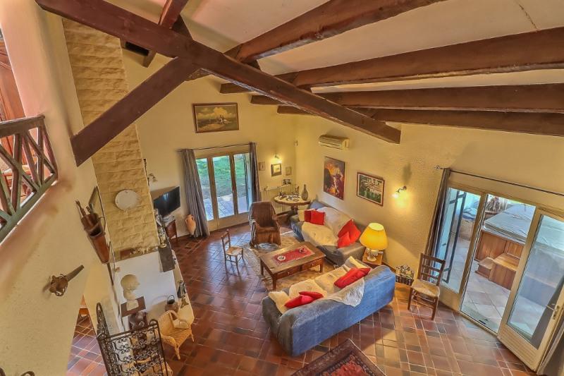 Vente maison / villa Saint gilles 395000€ - Photo 8