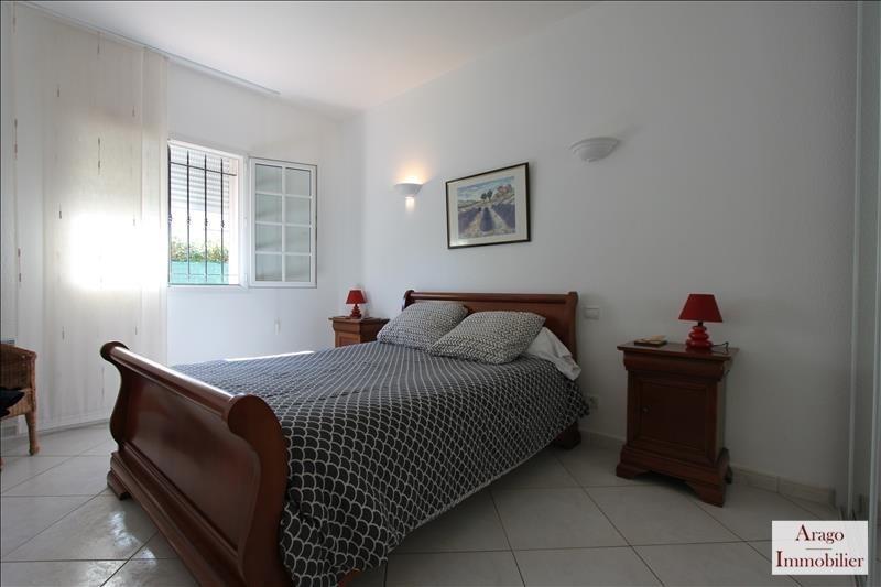 Vente maison / villa Rivesaltes 385000€ - Photo 10