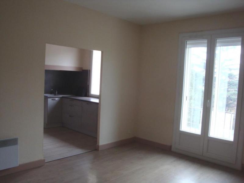 Location appartement Perpignan 650€ CC - Photo 2
