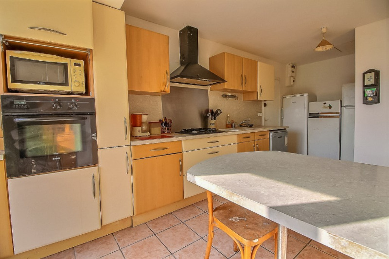 Vente maison / villa Manduel 226000€ - Photo 10