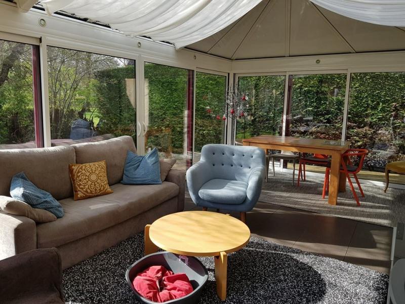 Sale house / villa Montigny sur loing 280000€ - Picture 7