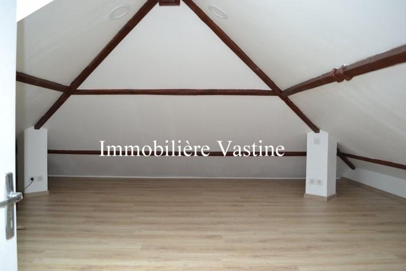 Vente maison / villa Senlis 364000€ - Photo 9