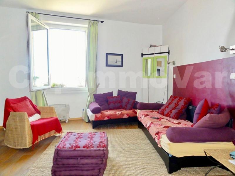 Vente appartement Le castellet 159000€ - Photo 2