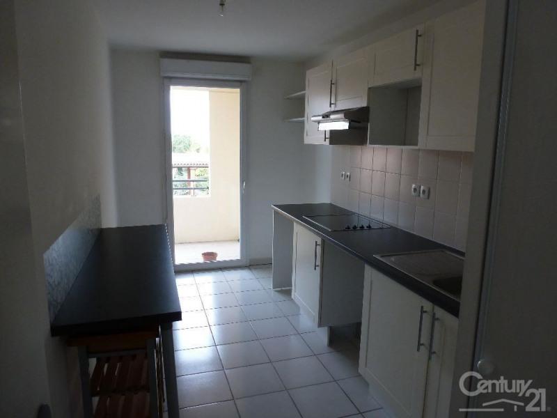 Rental apartment Colomiers 720€ CC - Picture 4