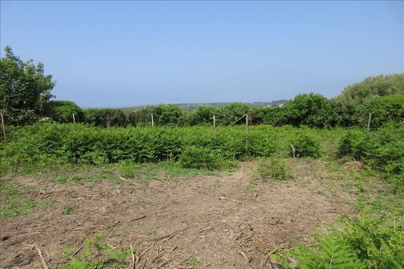 Vente terrain Plogoff 48150€ - Photo 3