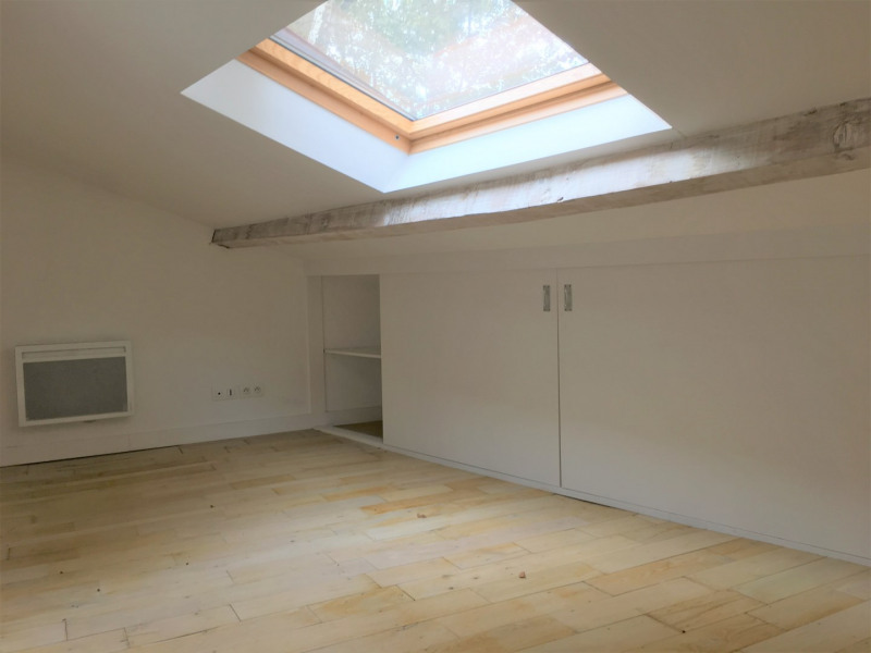 Sale apartment Toulouse 142 000€ - Picture 6