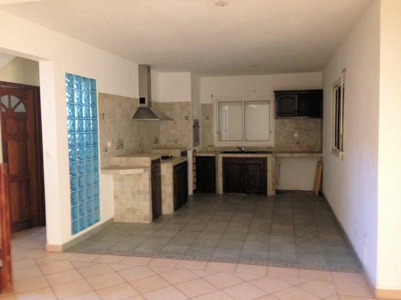 Rental house / villa Terre sainte 1600€ CC - Picture 2