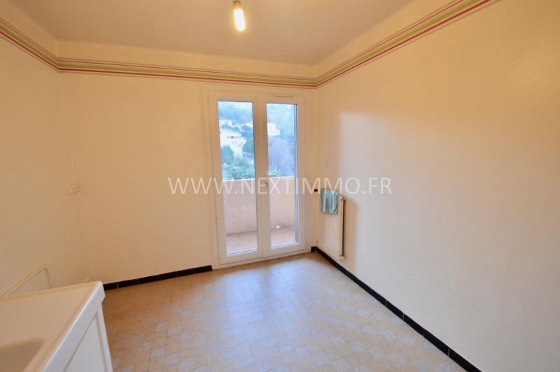Vente appartement Roquebrune-cap-martin 243 000€ - Photo 4