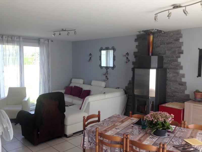 Vente maison / villa Onzain 169800€ - Photo 3