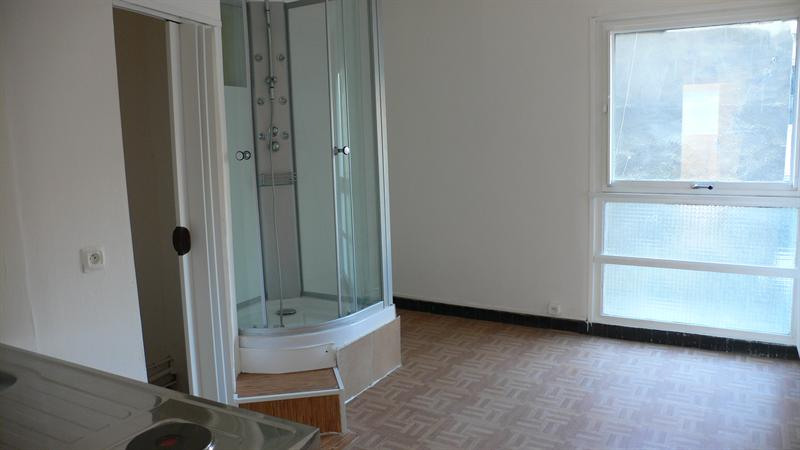 Produit d'investissement appartement Lille 277 000€ - Photo 2