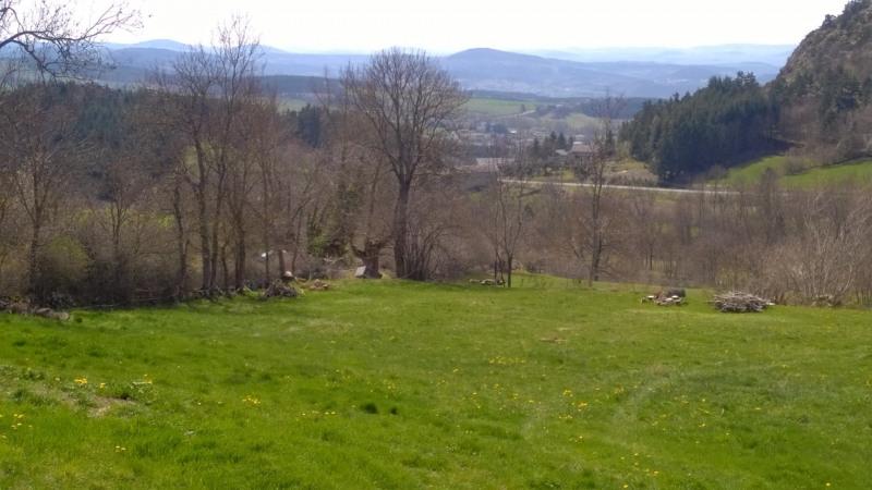 Vente terrain St pierre eynac 38000€ - Photo 4