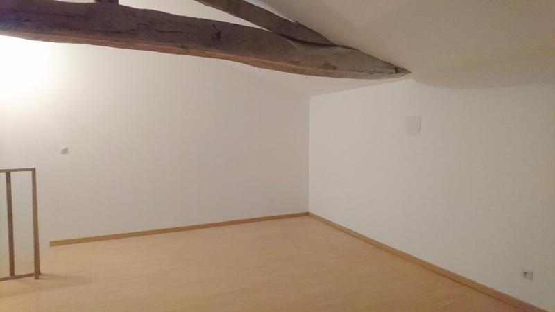 Location appartement Mortagne sur gironde 490€ CC - Photo 7