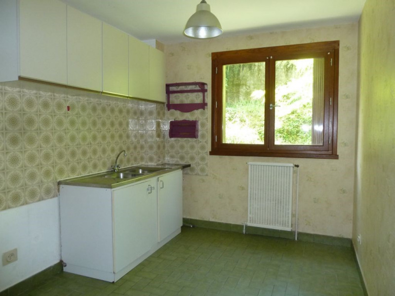 Rental apartment Ramonville-saint-agne 746€ CC - Picture 3